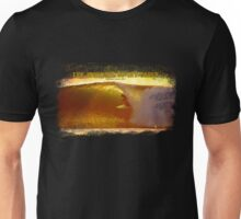 the morning of my earth Unisex T-Shirt
