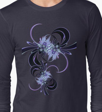 spout-trix Long Sleeve T-Shirt