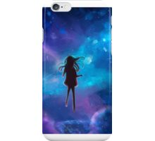The Universal iPhone Case/Skin