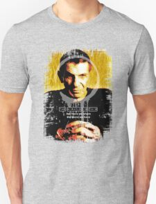 LLAP Unisex T-Shirt