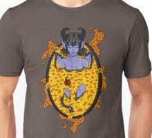 Bathtime Unisex T-Shirt