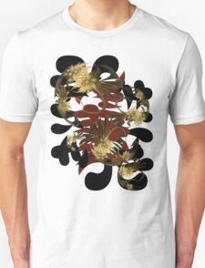 caliadegemon T-Shirt