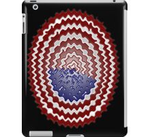 USA Abstract iPhone / Samsung Galaxy Case - TShirts iPad Case/Skin