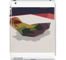 Puzzle-Piece iPad Case/Skin