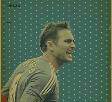 Lampard by homework