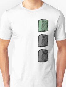 Individual Amp T-Shirt
