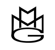 Maybach Music Group by michaelvr213