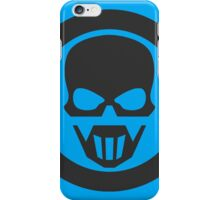Ghost Recon iPhone Case/Skin
