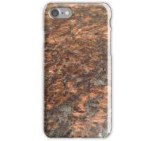 Granite iPhone Case/Skin