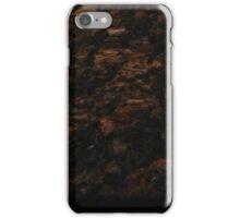 Granite2 iPhone Case/Skin
