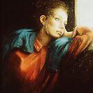 Margarets Memories by Cathy Amendola