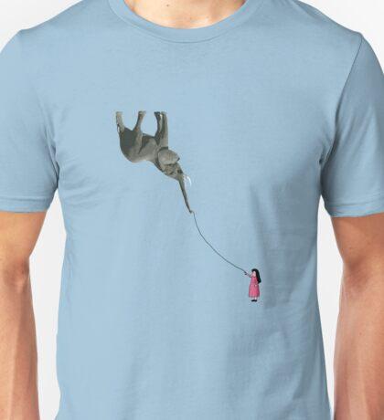 ele Unisex T-Shirt