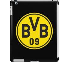 Borussia Dortmund football club iPad Case/Skin
