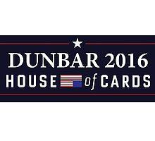 House of Cards - Dunbar 2016 by sammiethetiger