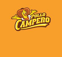 Pollo Campero - The Best Chicken In Central America! T-Shirt