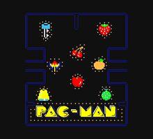Pac Fruit Unisex T-Shirt