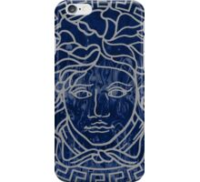 Versace 3 iPhone Case/Skin