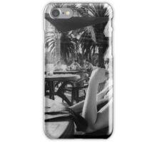 00397 iPhone Case/Skin