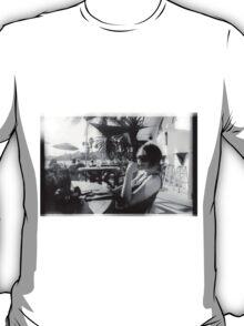 00397 T-Shirt