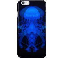 Legging Design  Dark Print 11 iPhone Case/Skin