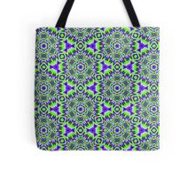 Just Another Illusion. Tote Bag