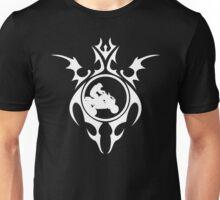 quads : tribalz Unisex T-Shirt