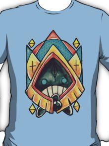 Snorunt T-Shirt