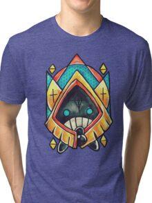 Snorunt Tri-blend T-Shirt