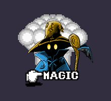 Black Mage T-Shirt