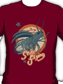 Firefly Class Firefly T-Shirt