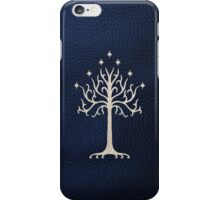 For Gondor (Clean) iPhone Case/Skin