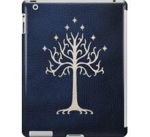 For Gondor (Clean) iPad Case/Skin