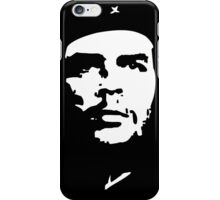 If You Know CHE iPhone Case/Skin