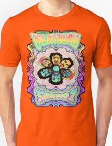 Circle of Zombies T-Shirt
