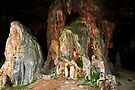 Arbecrombie Cave by Evita