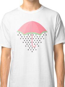 Summer Showers Classic T-Shirt