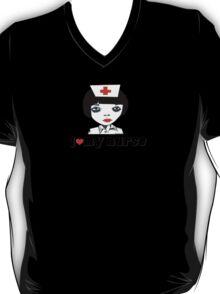 Girlfriend T-Shirt
