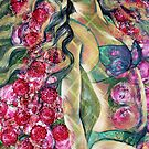 A Flourishing Soul by Ciska