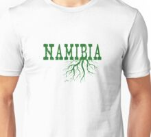 Namibia Roots Unisex T-Shirt