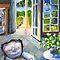 MASTER - PIECE Matisse ~ Interiors PRIZES USD20 Voucher