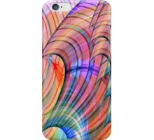 Summer Breezes iPhone Case/Skin
