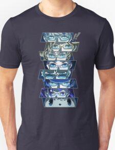 Persona 4 Critcals Unisex T-Shirt