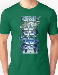 Persona 4 Critcals T-Shirt