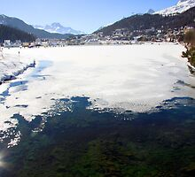 St.Moritz  by mmarco1954