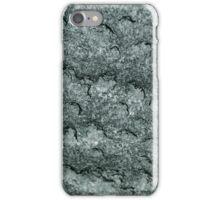 Iced Snow iPhone Case/Skin