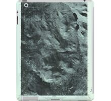 Maine USGS Historical Map Traveler Mountain SW 807239 1975 24000 iPad Case/Skin