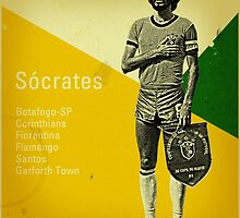 Socrates by homework