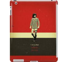 Best iPad Case/Skin
