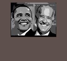 Obama Biden Unisex T-Shirt