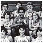 Obama Basketball  by ShopBarack